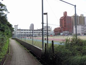 Dscn5668